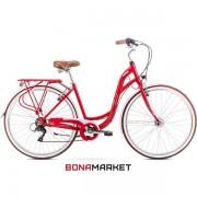 Romet велосипед Sonata 1