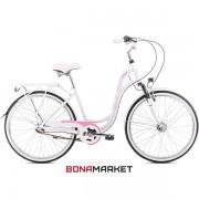 Romet велосипед Symfonia 2
