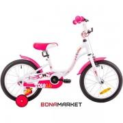 Romet велосипед Tola 16