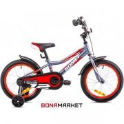Romet велосипед Tom 12