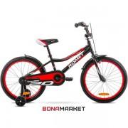 Romet велосипед Tom 20