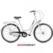 Romet велосипед Turing 3S