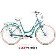 Romet велосипед Turing 7S