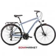 Romet велосипед Wagant 2.0